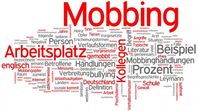mobbing mobbingberatung berlin brandenburg. Black Bedroom Furniture Sets. Home Design Ideas
