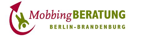 Mobbingberatung Berlin-Brandenburg
